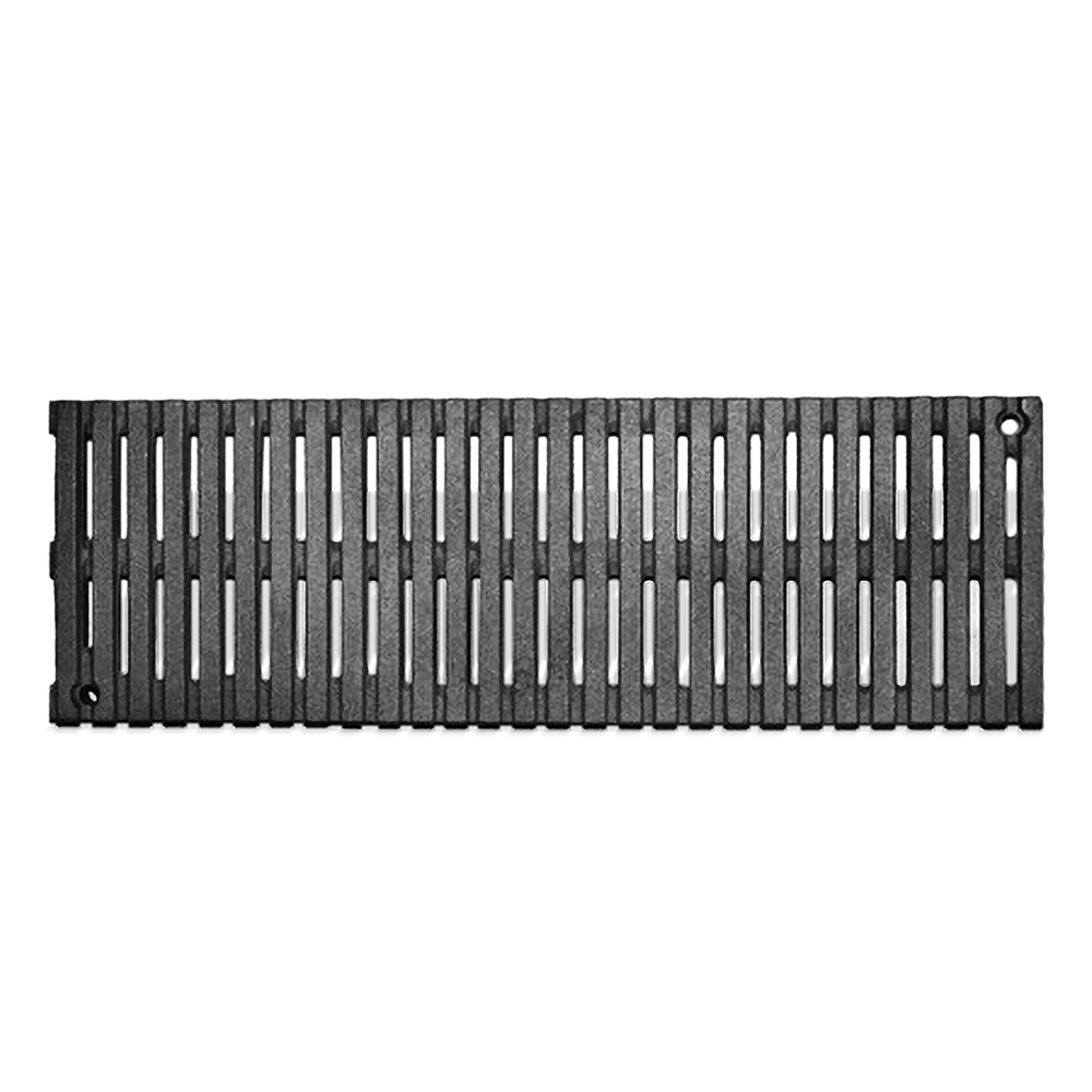 Jamison - Trench Grate