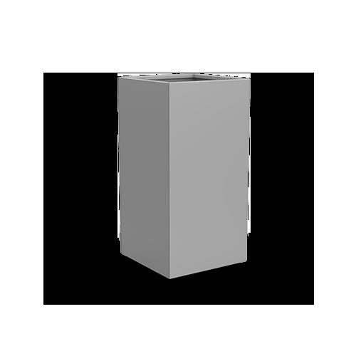 Tall Cube