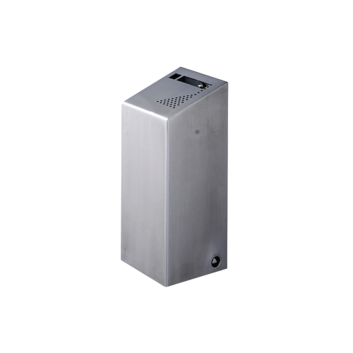 AC5 Ash Box Thumbnail