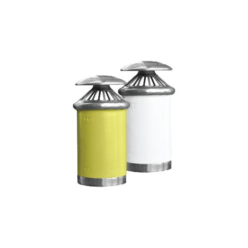 AC1 Ash Cylinder Thumbnail