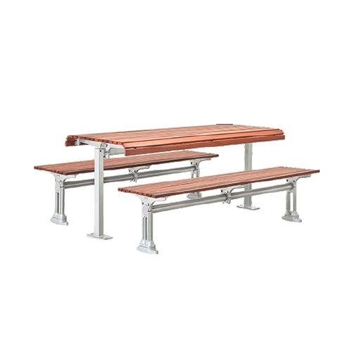 CMP6 Classic Plaza Table Thumbnail